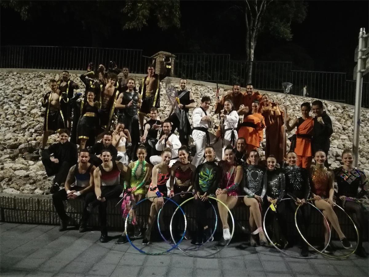 Cabalgata-Deporte12