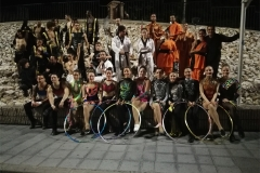 Cabalgata-Deporte07
