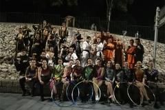 Cabalgata-Deporte10