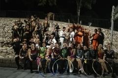 Cabalgata-Deporte11