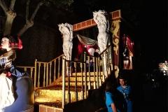 Cabalgata-Historia04