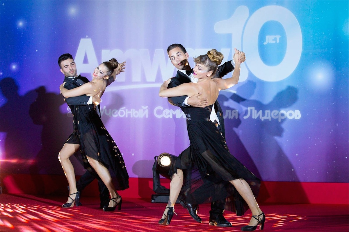 coreografias03
