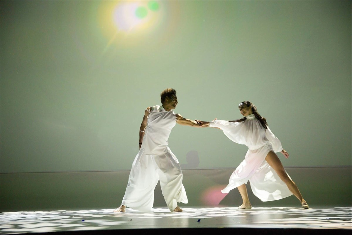 coreografias06