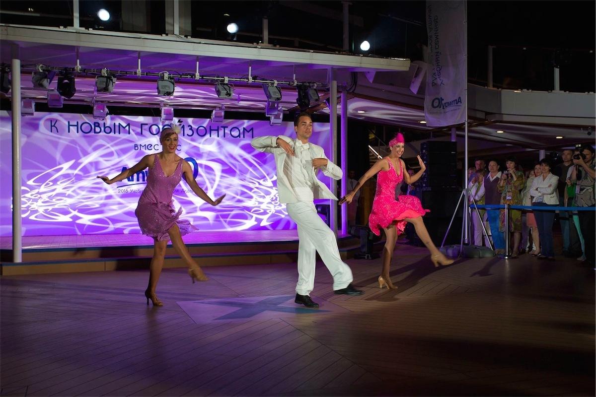 coreografias11