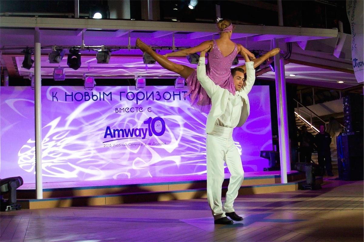 coreografias12