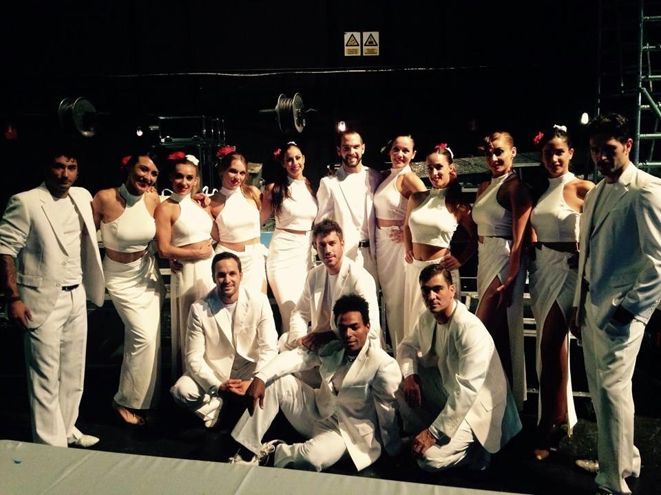 coreografias20