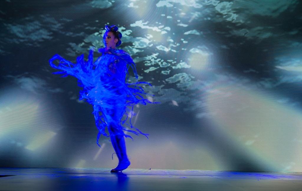 coreografias23