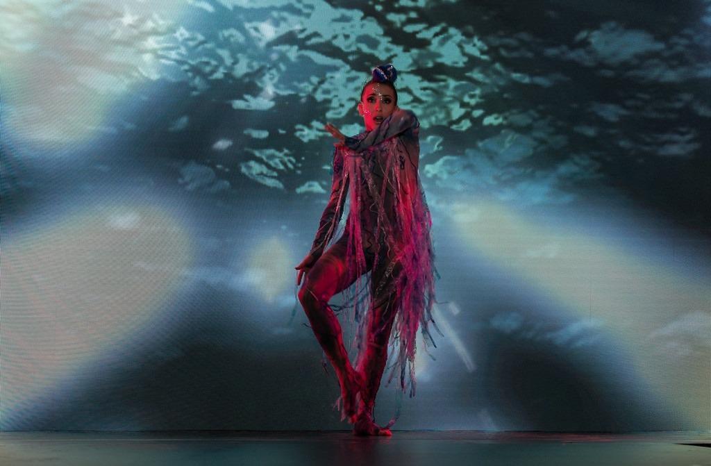 coreografias25