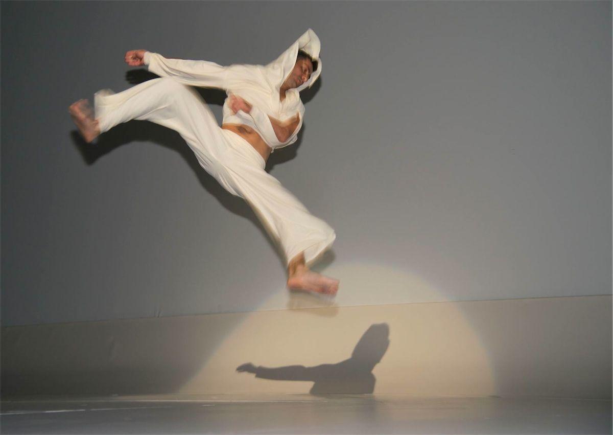 coreografias28