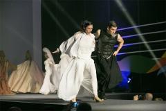 coreografias02