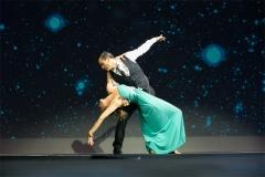 coreografias05