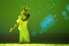 coreografias07