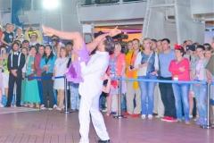 coreografias10