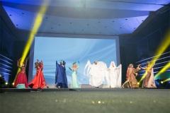 coreografias13
