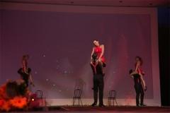 coreografias15