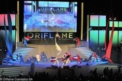 coreografias19