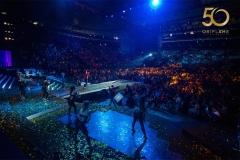 coreografias32