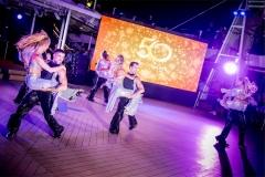 coreografias33