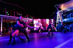 coreografias34