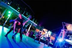 coreografias35