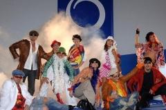 coreografias37