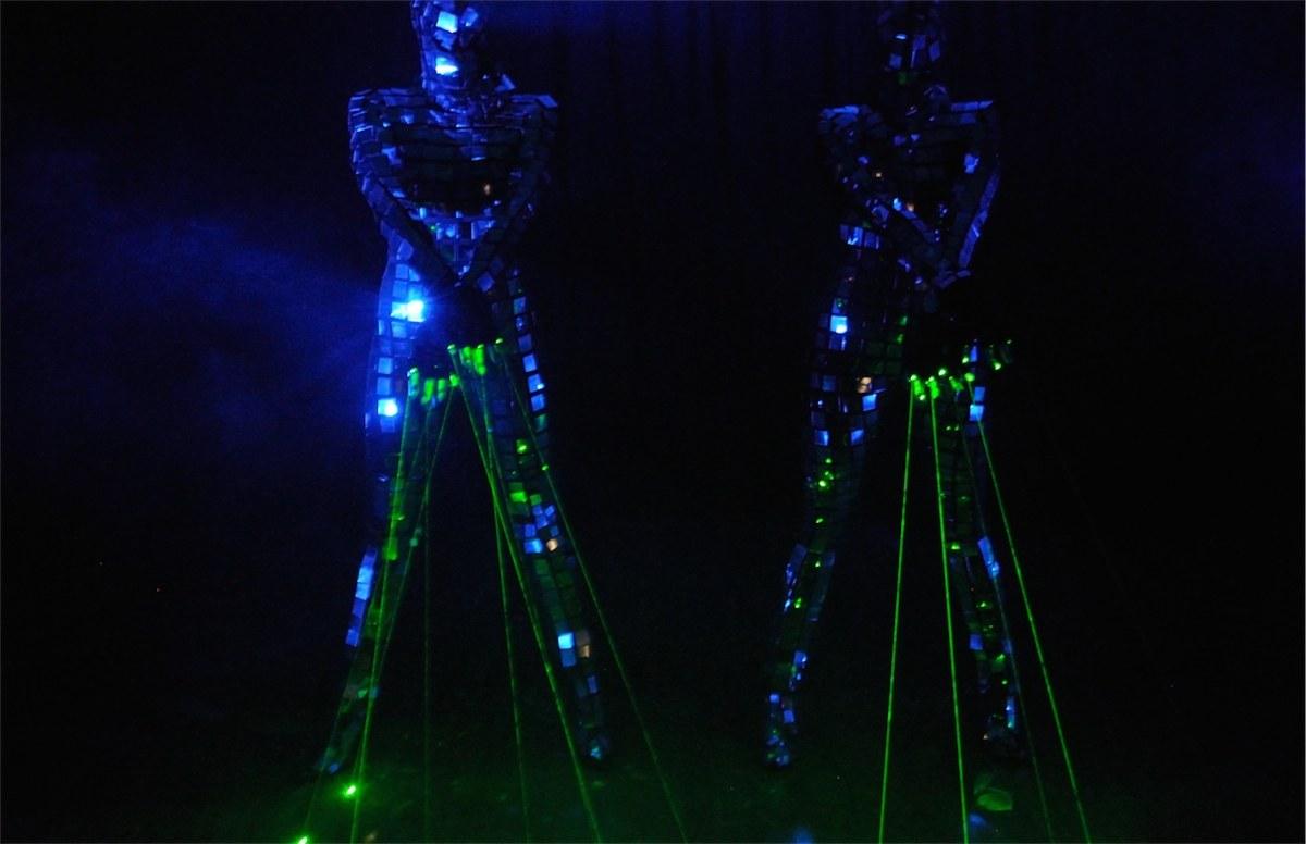 DAMA-ESPEJOS-15