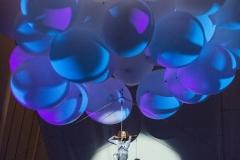 HelioSphere10