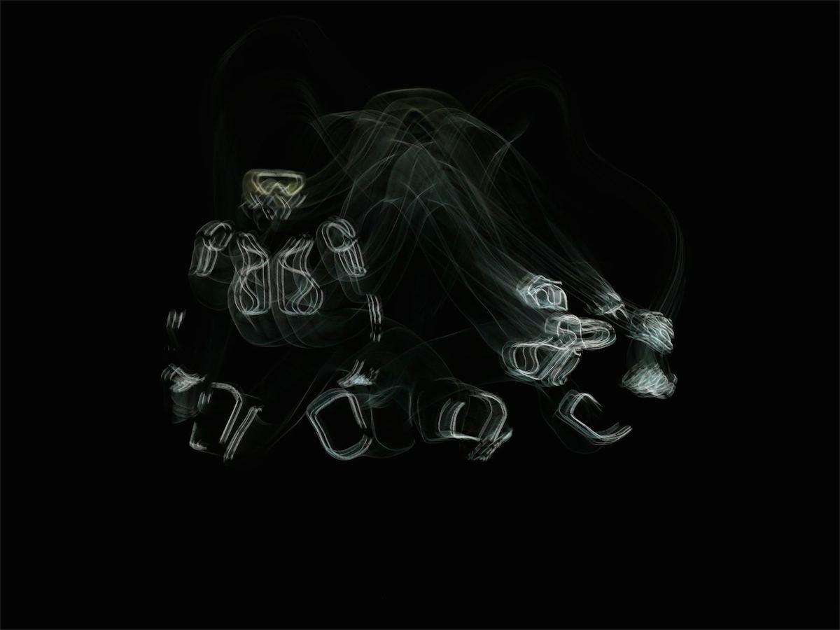 Trajes-Robots03