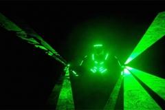 Trajes-Robots02