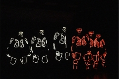 Trajes-Robots05