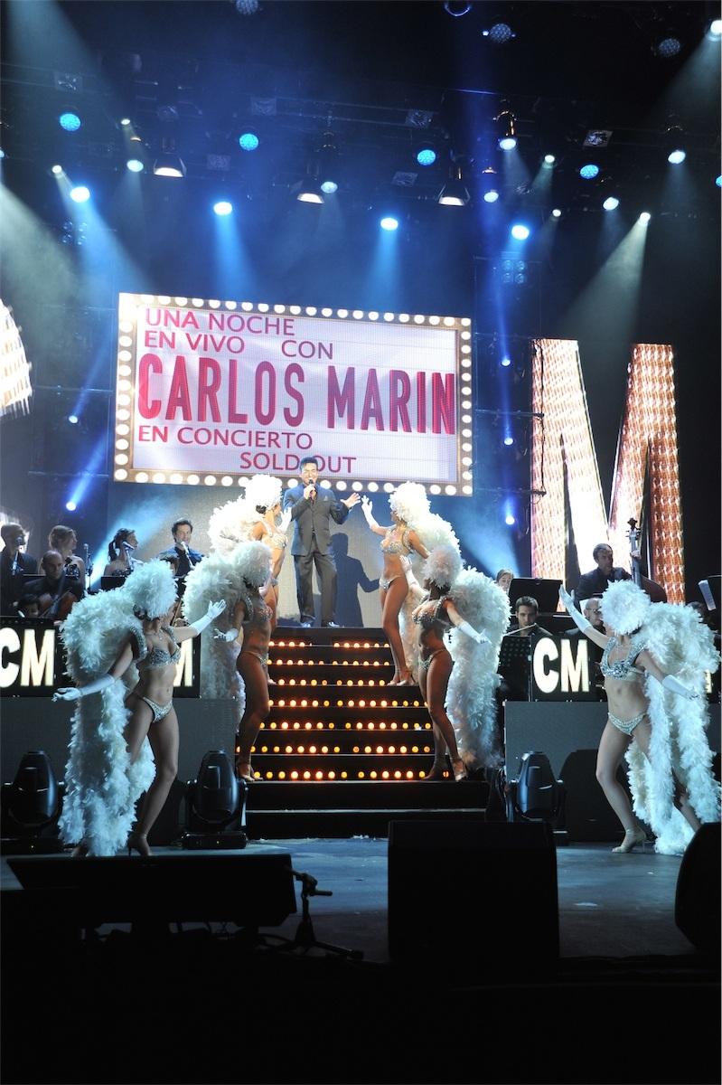 Carlos-Marin7