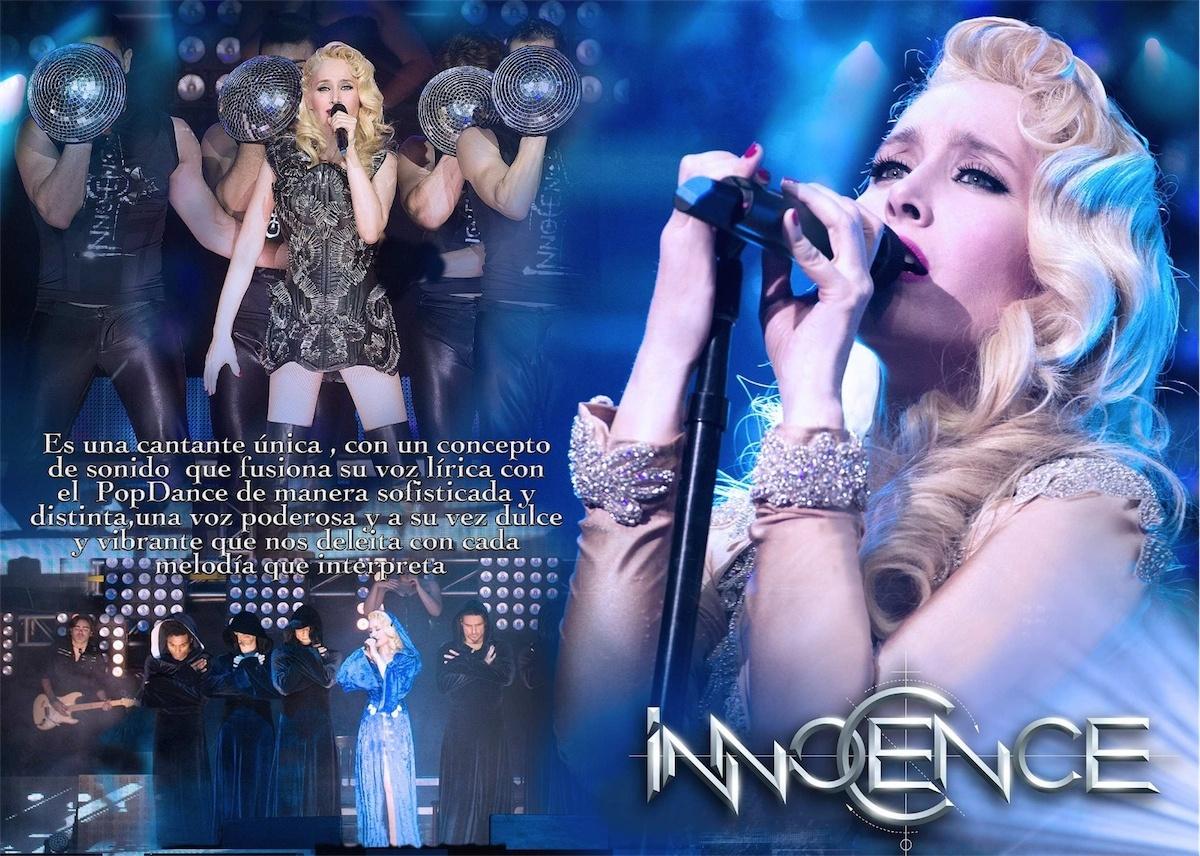 Innocense-1
