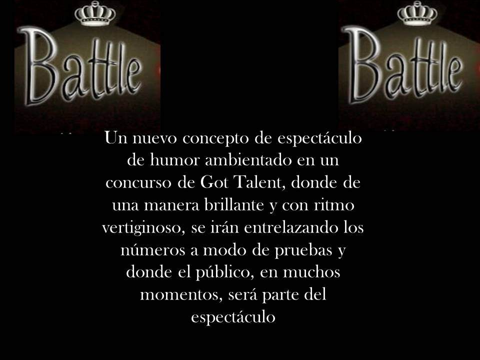 Battle-02