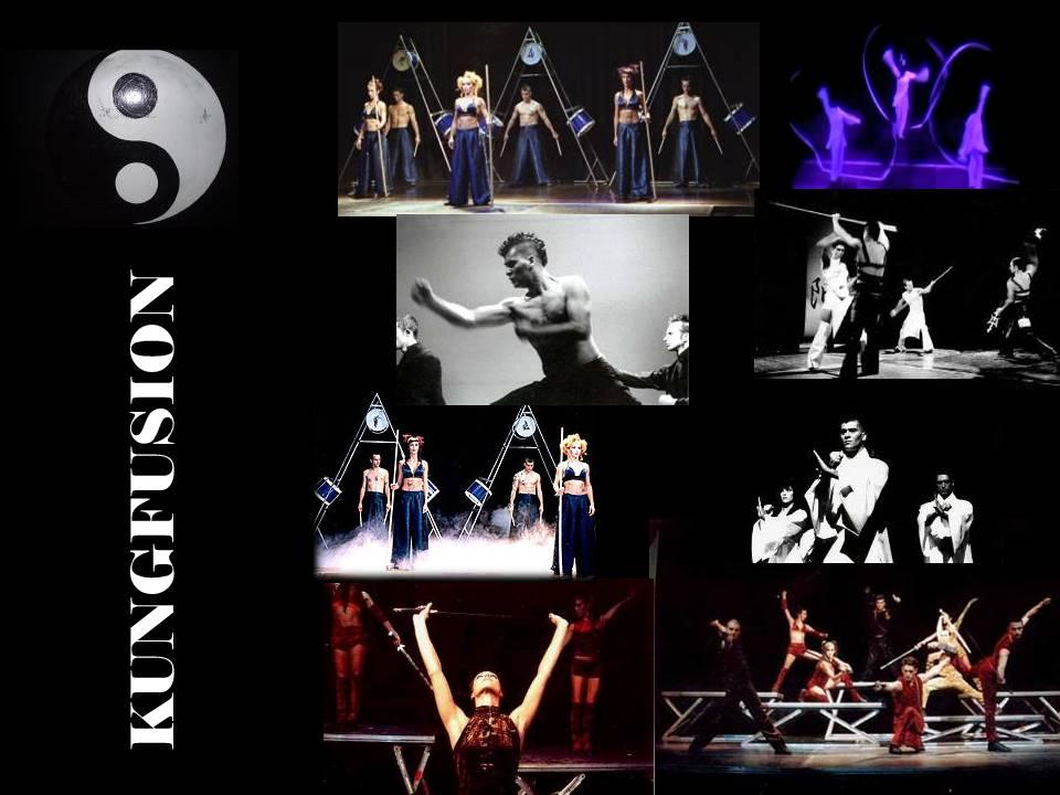 Fotos-Kungfusion2